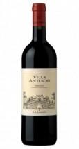 Villa Antinori Rosso 2014