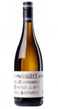 Wageck Tertiär Sauvignon Blanc 2017