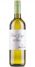 Zenato Pinot Grigio 2016