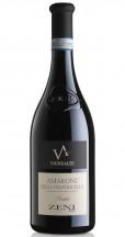 Zeni Amarone Della Valpolicella Classico Vigne Alte 2013