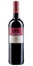 Zifar Crianza 2009