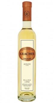(0,375 L) Kracher Cuvée Auslese 2016