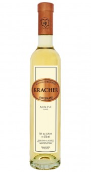 (0,375 L) Kracher Cuvée Auslese 2017