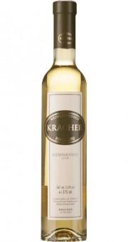 (0,375 L) Kracher Cuvée Beerenauslese 2015