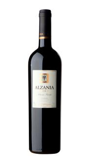 Alzania Seleccion Privada 2005