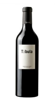 Tabula 2011
