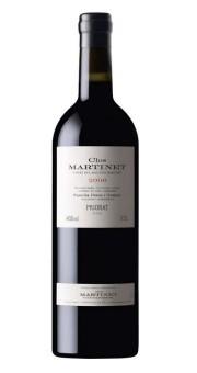 Magnum (1,5 L) Clos Martinet 2011