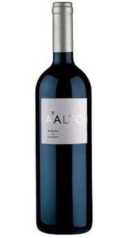 Jeroboam (5,0 L) Aalto 2014  in 1er OHK