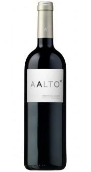 Magnum (1,5 L) Aalto 2018 in 1er OHK