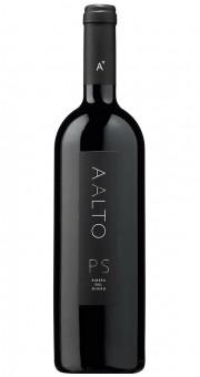 Jeroboam (5,0 L) Aalto PS 2016 in 1er OHK