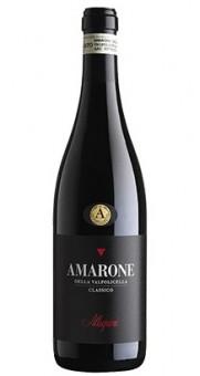 Allegrini Amarone della Valpolicella Classico 2014