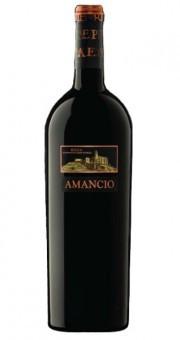 Amancio 2016 (Subskription)