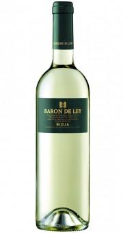 Baron de Ley Blanco (White) 2015