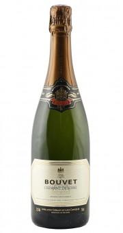 Bouvet-Ladubay Crémant de Loire Brut Excellence