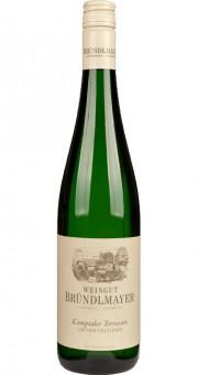 Weingut Bründlmayer Kamptaler Terrassen Grüner Veltliner 2015