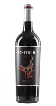 Cachito Mio 2014