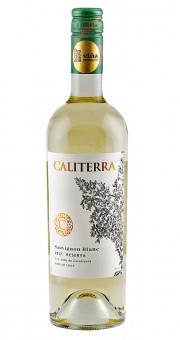Caliterra Sauvignon Blanc Reserva 2017