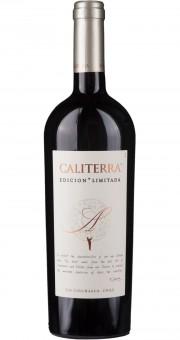 Caliterra Edición Limitada A 2015