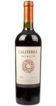 Caliterra Malbec Tributo 2013