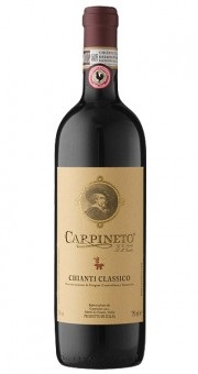 Carpineto Chianti Classico 2014