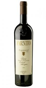 Carpineto Farnito Cabernet Sauvignon 2010
