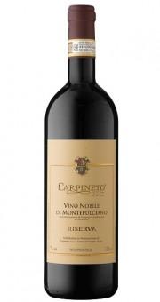 Carpineto Vino Nobile di Montepulciano Riserva 2011