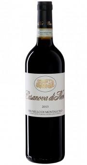 Magnum (1,5 L) Casanova di Neri Brunello di Montalcino Tenuta Nuova 2013 - 1er OHK
