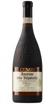6 Fl. Cesari Amarone della Valpolicella Classico Retro 2013