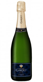 Magnum (1,5 L) Champagne Gardet Brut Premier Cru