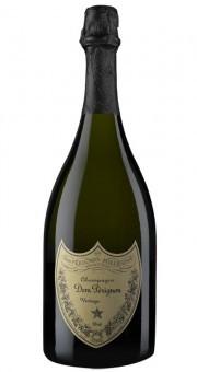 Champagne Dom Pérignon Brut Vintage 2009