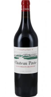 Château Pavie 2019 (Subskription)