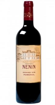 Château Nenin 2019 (Subskription)