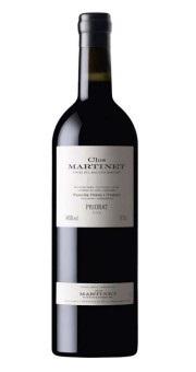 Magnum (1,5 L) Clos Martinet 2015
