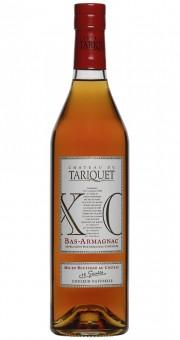 Domaine du Tariquet Armagnac XO 700ml.