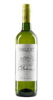Domaine du Tariquet Classic Blanc 2015