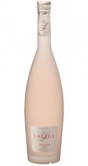 Domaine Lafage Miraflors Rosé 2016