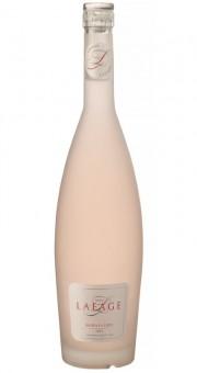 Magnum (1,5 L) Domaine Lafage Miraflors Rosé 2016