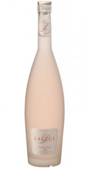 Domaine Lafage Miraflors Rosé 2018