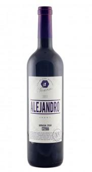 El Gourmet Alejandro 2013