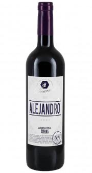 El Gourmet Alejandro 2017