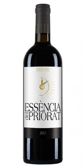 8 Fl. Essencia del Priorat 2013