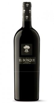 Magnum (1,5 L) Finca El Bosque 2013