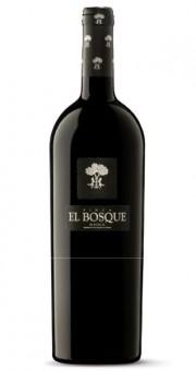 (0,375 L) Finca El Bosque 2015 (Subskription)