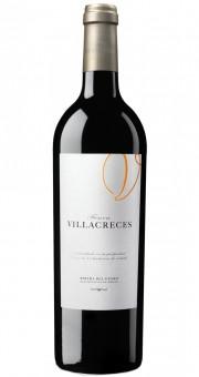 Finca Villacreces 2015