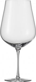 """1 Glas Schott Zwiesel """"AIR"""" Burgunder"""