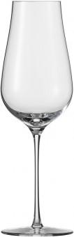 """1 Glas Schott Zwiesel """"AIR"""" Champagner"""