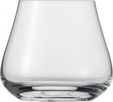"""1 Glas Schott Zwiesel """"AIR"""" Wasser"""