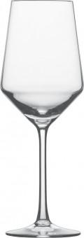 """1 Glas Schott Zwiesel """"PURE"""" Sauvignon Blanc"""