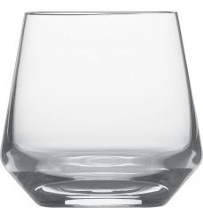 """1 Glas Schott Zwiesel """"PURE"""" Wasser"""