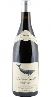 Hamilton Russell Southern Right Pinotage 2016
